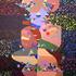 20130815142323-squeezing_moons_198x137cm_acrylic_on_canvas_2011__72dpi__lo