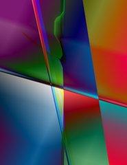 20130815144124-background
