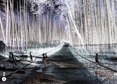 20130815202714-bamboo_fisherman_postcard