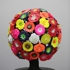 Choi_jeong_hwa_flower_tree2-s