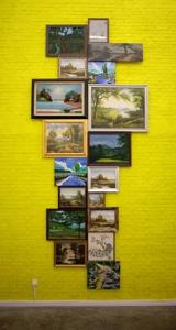 Landscape-s