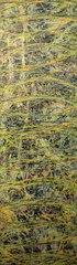 ZOON – Deamscape No.0835, Huang Zhiyang