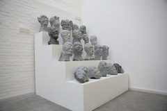 Li_yao_accumulation_exhibition2-s