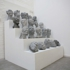 Li_yao_accumulation_exhibition2-s