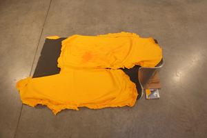 20130816171348-fold