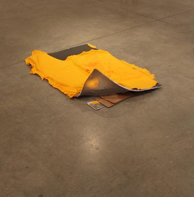 20130816171532-folddetail1