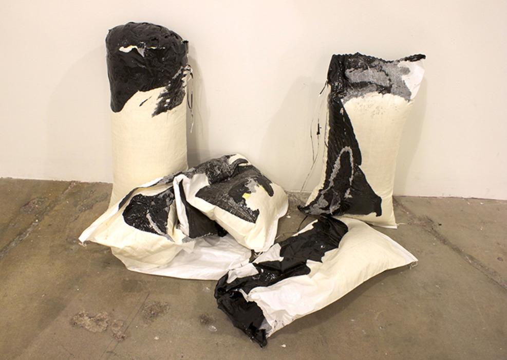20130816172518-paintinginsandbags