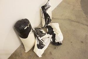 20130816172612-paintinginsandbagsdetail