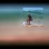 20130816201121-snapshot_pixelskirtjen
