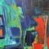 20130816203159-impulse_momentum_-urban_rhapsody
