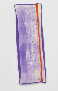 20130816205903-vertical_purple