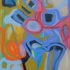 20130816220143-rhapsody_in_movement_1
