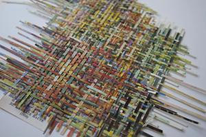 20130817065428-larissa_nowicki_small_weaving_fcea23