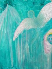 20130817212642-angels_