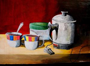 20130818051616-esmeraldo_abalde_coffee_time