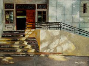 20130818051936-esmeraldo_abalde_-_morning_on_misamis_oriental_provincial_capitol