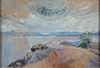 20130819091257-carr_large_sea_and_sky