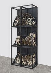 Untitled (Slot Tower B), Angel Otero