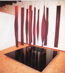 10 Elementi [Ten Elements], Sandra Marconato