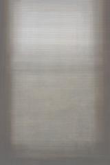 20130822003423-now_composite