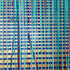 20140716144017-the_tower_48x60