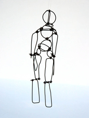 01_wire_figure_0094