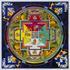 20130822181756-meditation_1