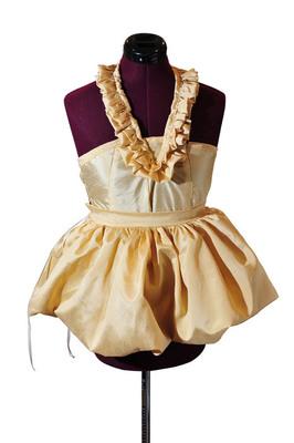 14_yellow_dress
