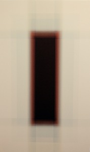20130822225447-krebs_untitled_palegold_marron_sm