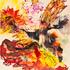 20130824113434-lboyers_lavenderwishwhsssh_2012__36_x_24_in_acrylic_resin__watercolor___ink_on_canvas_24x36