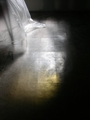 Illumination # 1, Una Hayes Ingram