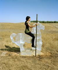 Monument, Bessma Khalaf