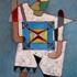 My_son_2____________________________________________artist___lai_long___60-62______________oil_on_canvas