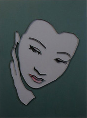 Anna May Wong, Lee Waisler
