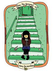 20130828135816-escaliers