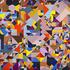20130828140317-fencing_women_100x120cm_acrylic_on_canvas_2009_hi
