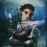 20130829200003-rjo__young_seiren__chronicle_meg_no_frame__951x1024_