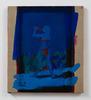 20130829205053-blue
