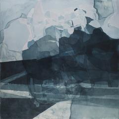 Untitled No. 674, Eric Blum