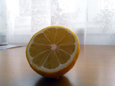 20130830213508-lemon