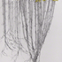 20130831231642-whough_trees8_h800
