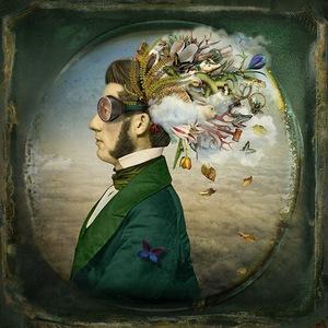 20130901191826-the_burden_of_dreams