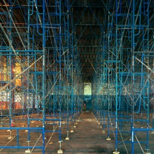 20130902010922-jeff-chien-hsing-liao-blue-scaffold-2010-pigment-ink-print-courtesy-of-the-artist-and-queens-museum-of-art-300x300
