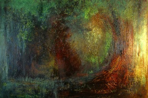 20130902163003-tree_of_knowledge_-tree_of_deceit_24x36_polychroma_resin_on_canvas_oct_2012-aug_2013