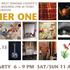 20130902193530-atelier-one-2013
