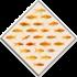 20130903073055-goldfish54004rweb