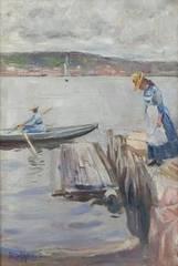 , Edvard Munch