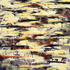 20130903134315-natural_occurrence_181__nine_steps__acr_alk_and_oil_on_canvas_40x40_2012