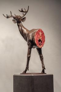 20130904041456-deer_2