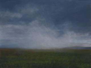 Emerging Weather, Carole Pierce